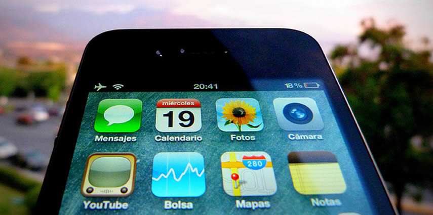 Smart Phone Apps – Does Your Business Need One?